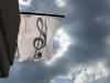 Prosdocimi Music Academy - Saggio 2017