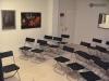 Prosdocimi Music Academy - Aula 2
