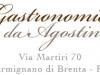 logo-sponsor-agostino