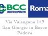 logo-sponsor-bcc