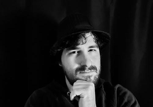 Alessandro Moro insegnante Pianoforte e Tastiere